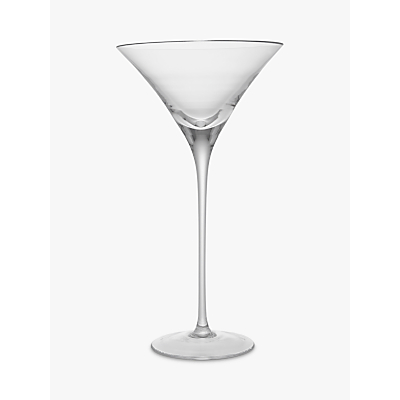 Product photo of Lsa international bar collection cocktail glasses set of 2