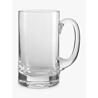 Product photo of Lsa international bar collection tankard