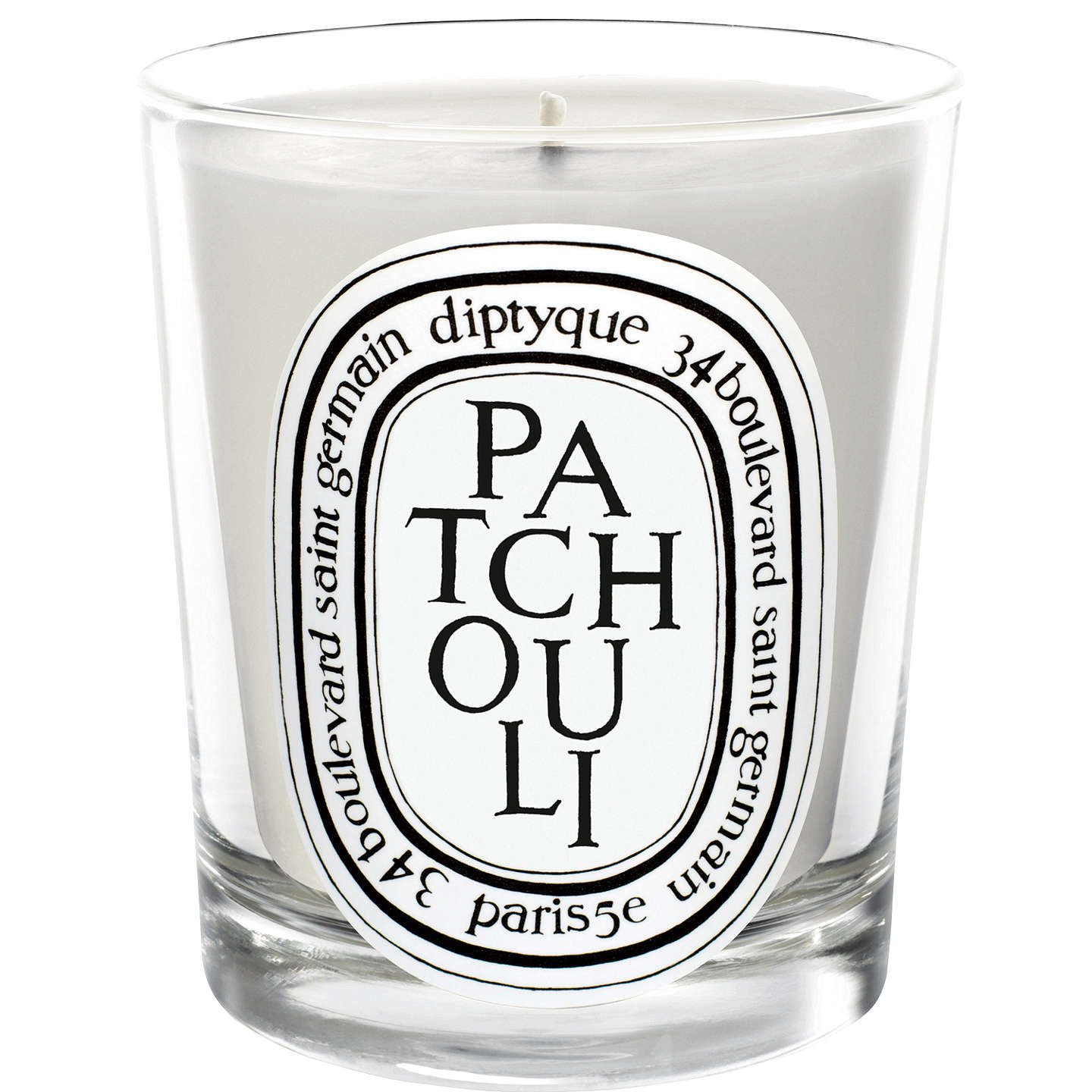 Image result for diptyque patchouli