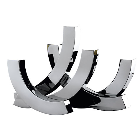 Buy Robert Welch Nest Candle Holder Online at johnlewis.com