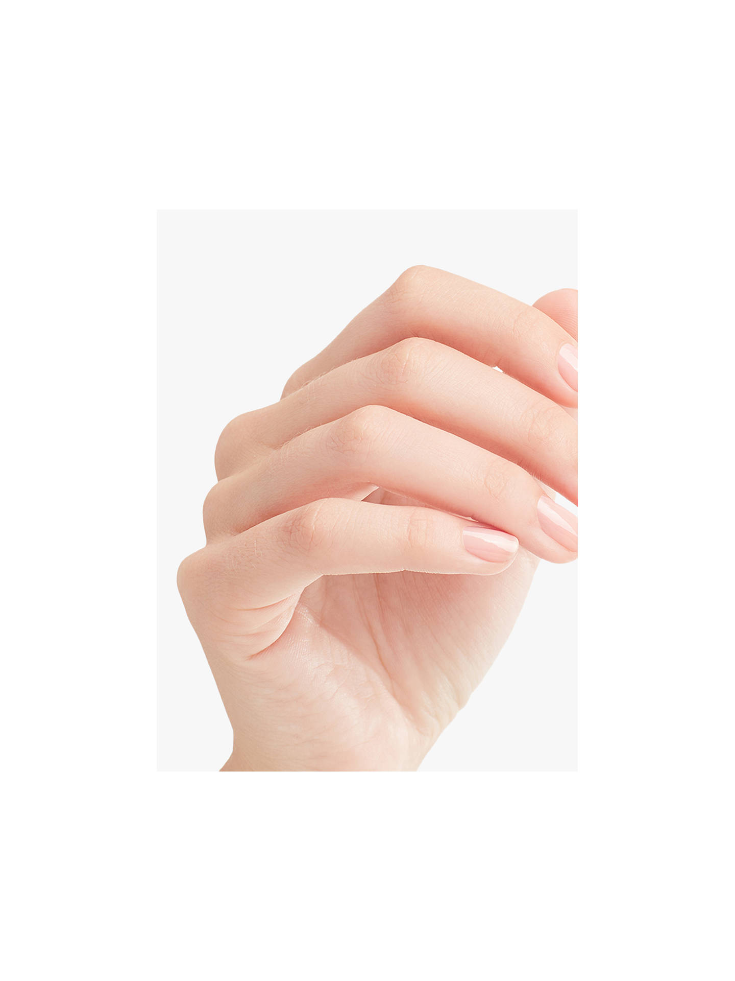 Opi Nails Nail Lacquer Pinks Passion
