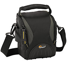 Buy Lowepro Apex 100AW Camera Case Online at johnlewis.com