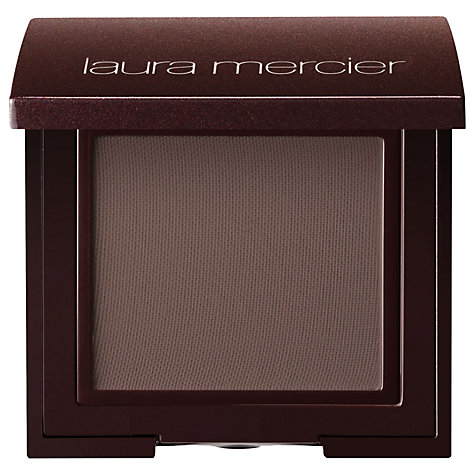 Buy Laura Mercier Matte Eye Colour Online at johnlewis.com