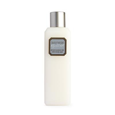 Laura Mercier Almond Coconut Milk Crème Body Wash 200ml