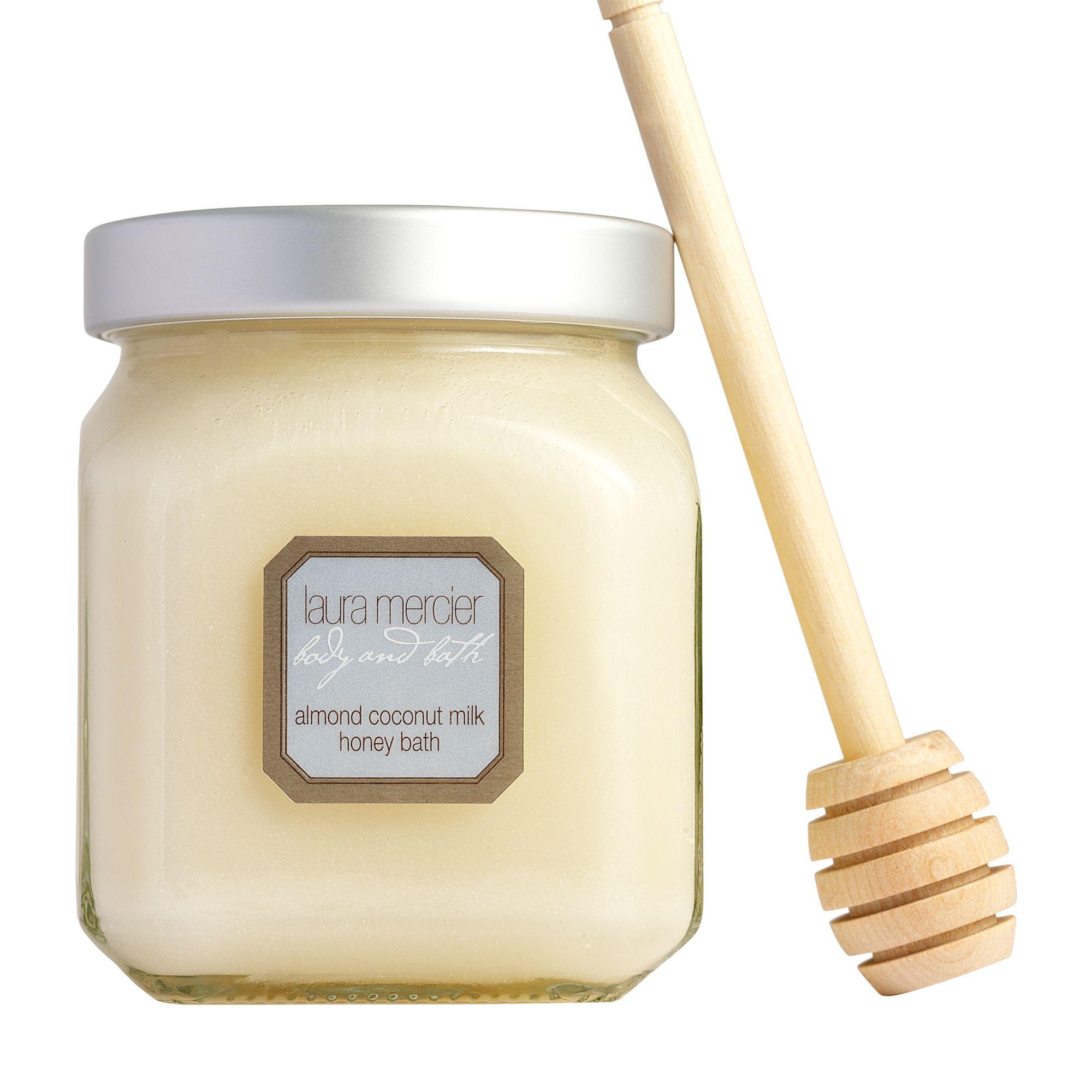 Laura Mercier Laura Mercier Almond Coconut Milk Honey Bath, 300g