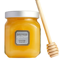 Buy Laura Mercier Crème Brulee Honey Bath, 300g Online at johnlewis.com