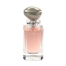 Buy Laura Mercier Eau de Lune Eau de Parfum Online at johnlewis.com