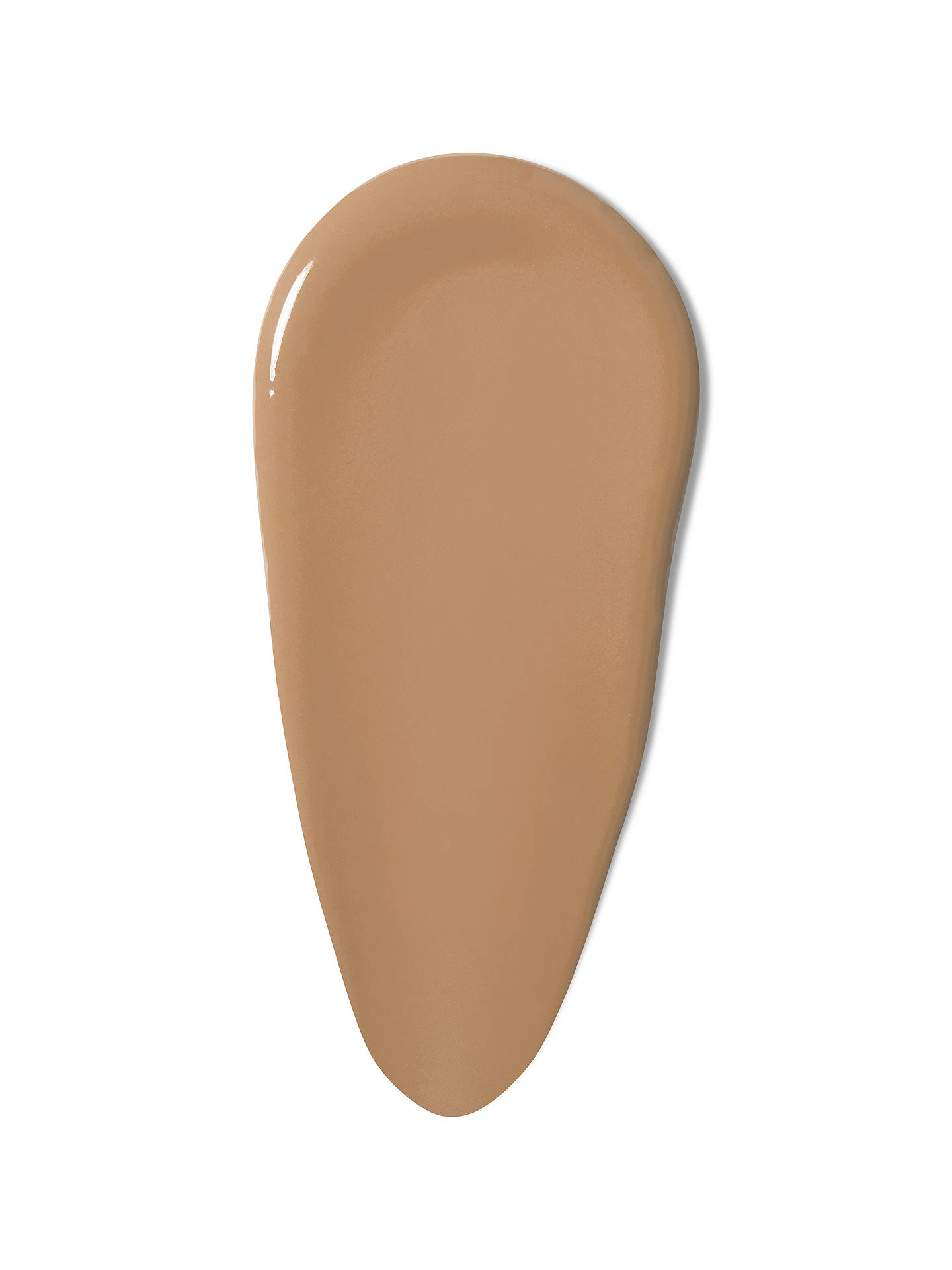 Buy Bobbi Brown Skin Foundation SPF 15, Warm Beige Online at johnlewis.com