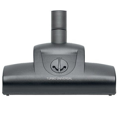 Buy Bosch Universal Turbobrush Online at johnlewis.com