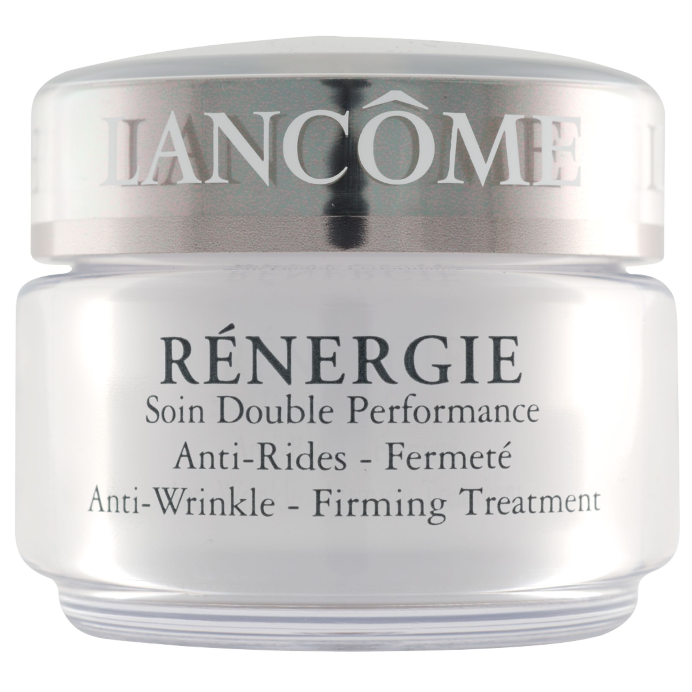 Lancome Lancôme Rénergie Jar, 50ml