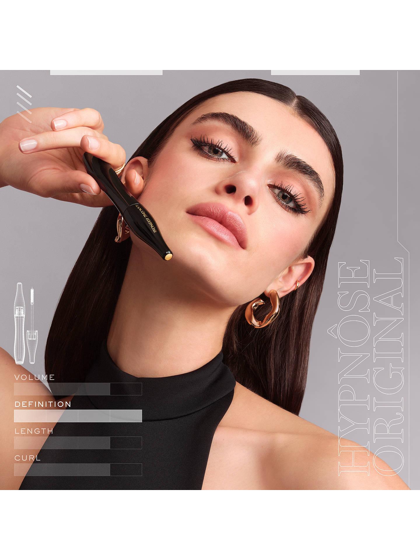 094051e8506 ... Buy Lancôme Hypnôse Mascara, 01 Noir Online at johnlewis.com