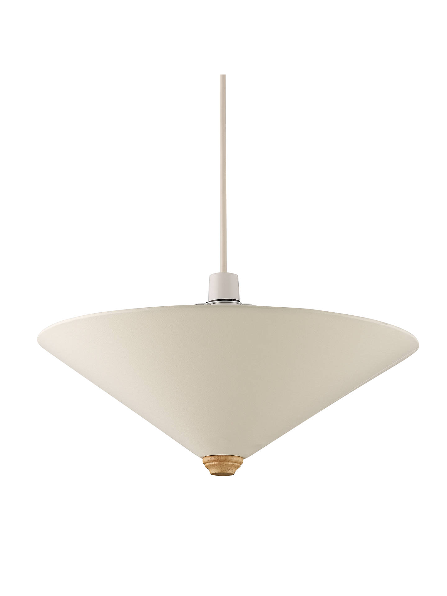 Ceiling Lamp Shade Uplighter Review Home Decor