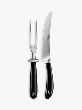 Robert Welch Signature Knives, Carving Knife Set