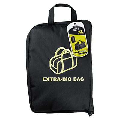 Image of Go Travel Adventure Bag, Black