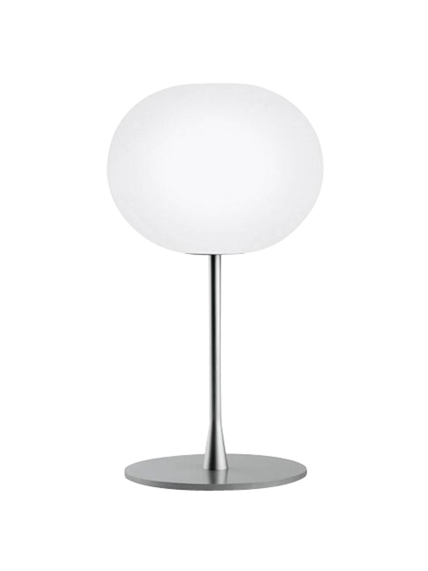 BuyFlos Glo-Ball T1 Table Lamp Online at johnlewis.com