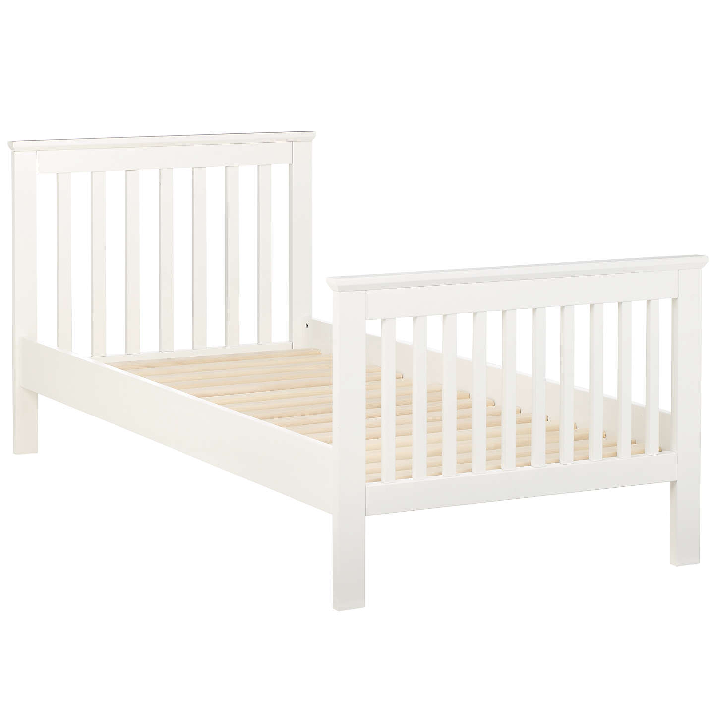 drawer dresser lit dutailier single fiche bed baby melon en