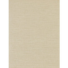 Buy John Lewis Mineral Texture Wallpaper Online at johnlewis.com