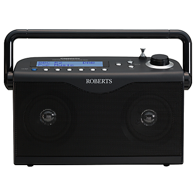 ROBERTS ClassicLite DAB Digital Radio