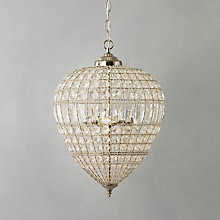 Chandelier Ceiling Lighting John Lewis