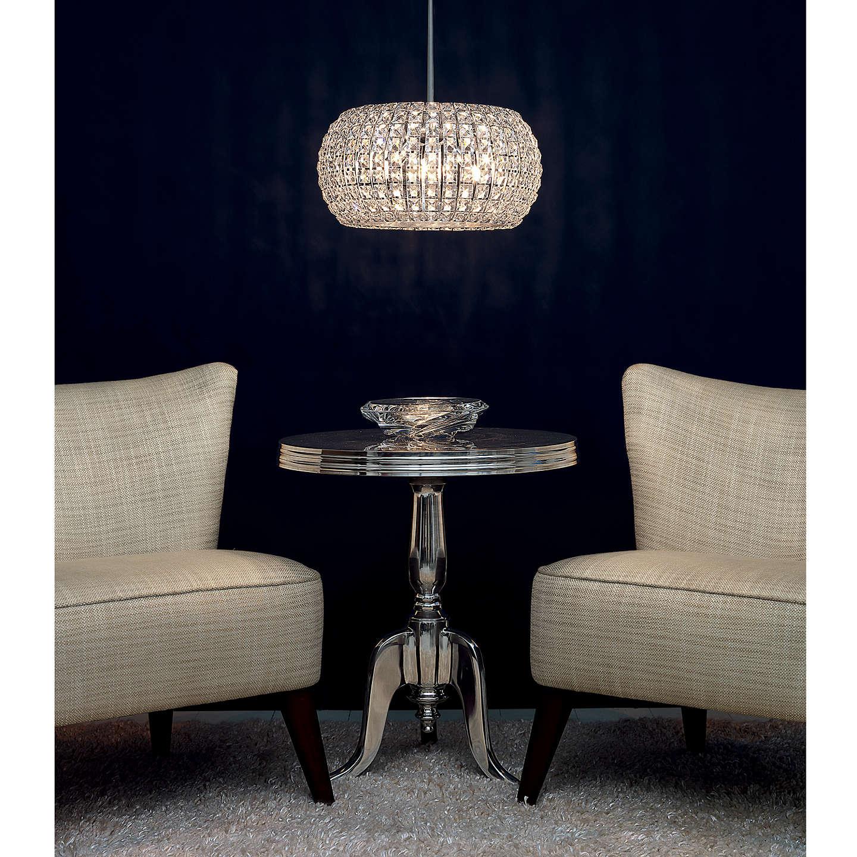 Offer john lewis venus chandelier at john lewis buyjohn lewis venus chandelier online at johnlewis aloadofball Gallery