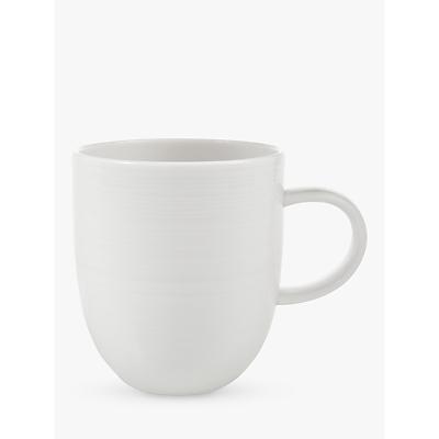 Product photo of John lewis croft collection luna mug