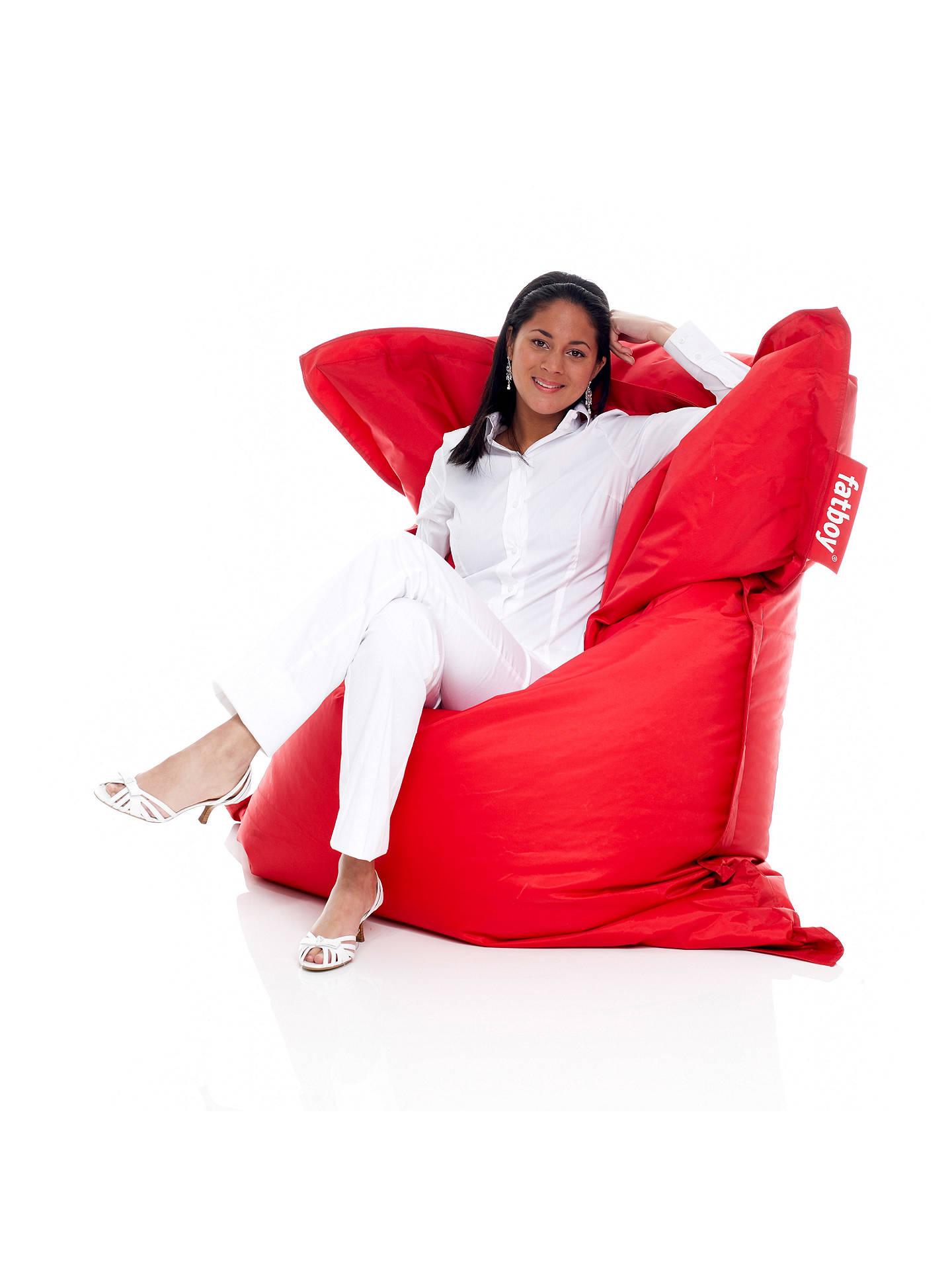 Awe Inspiring Best Bean Bags Online Shopping Mount Mercy University Uwap Interior Chair Design Uwaporg