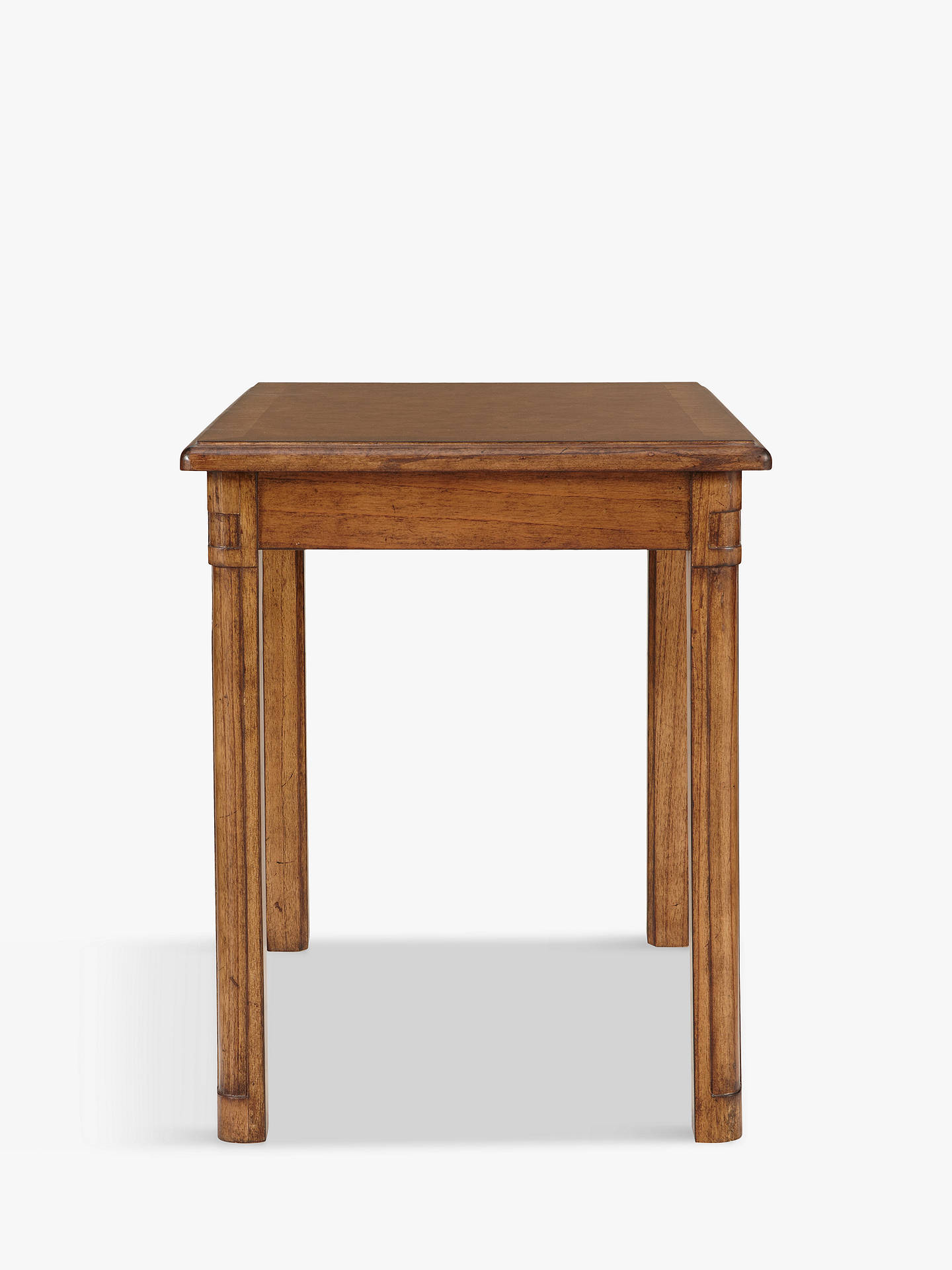 BuyJohn Lewis & Partners Hemingway Nest of 3 Tables Online at johnlewis.com