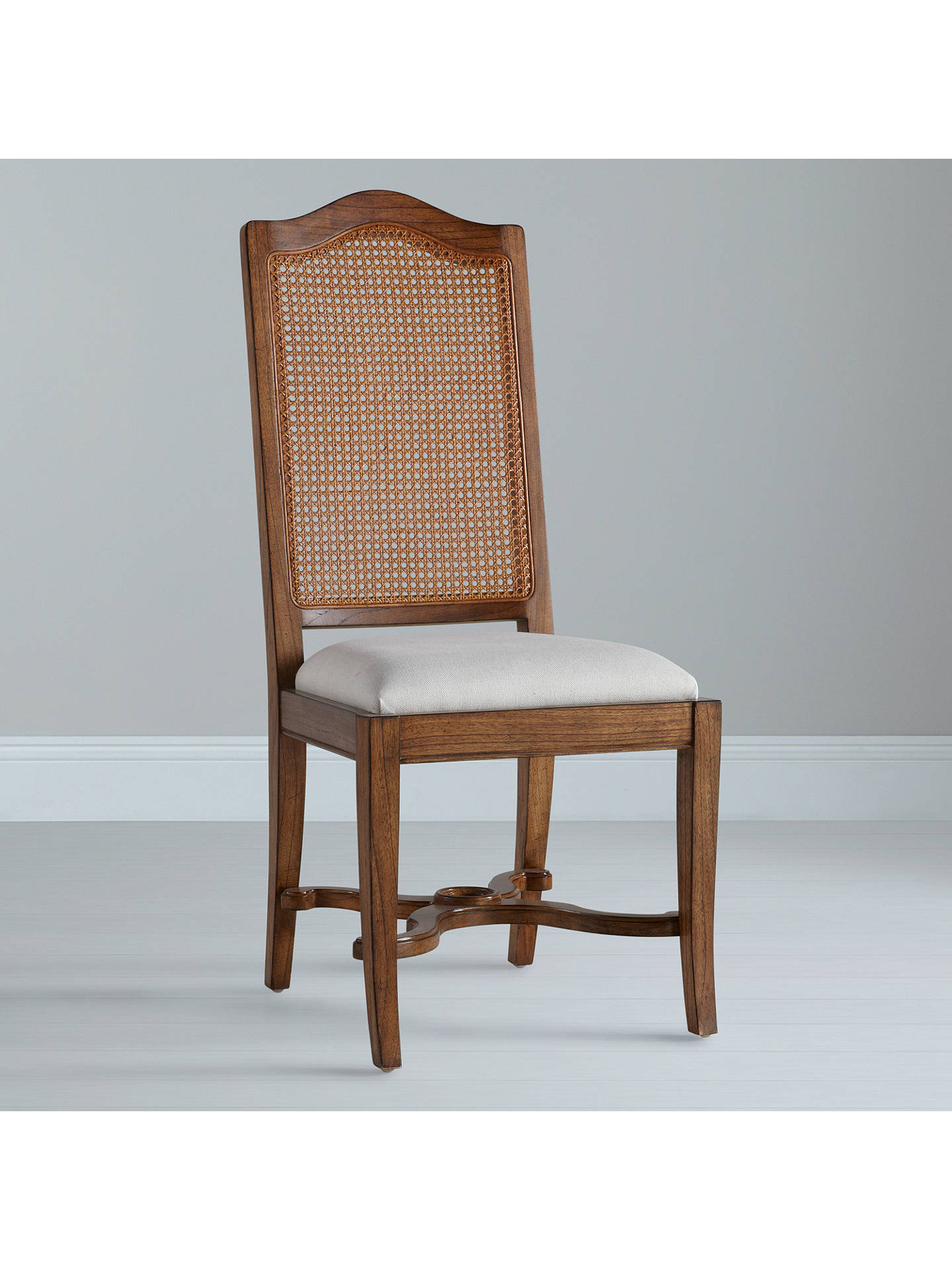 French Carver Chair Dining Chair Upholstered Dining Chair FREE Delivery with BIN