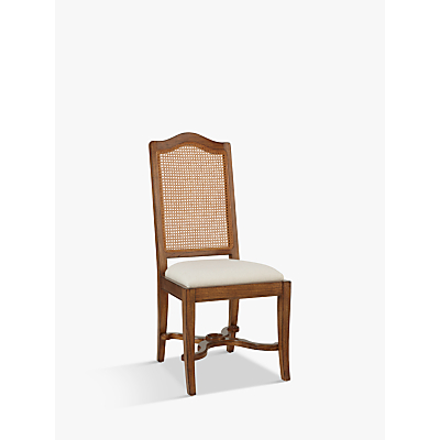 John Lewis Hemingway Cane Back Dining Chair