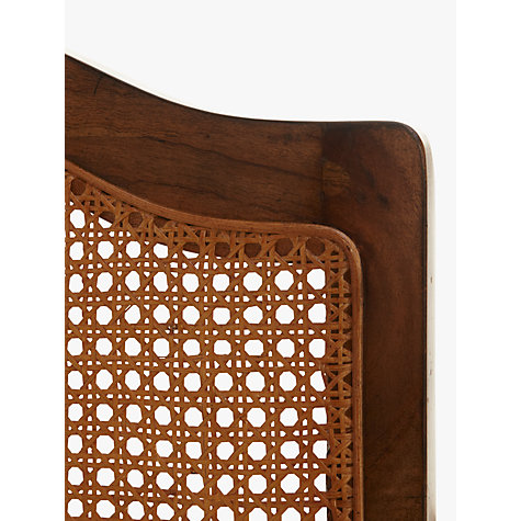 Buy John Lewis Hemingway Cane Carver Chair Online at johnlewis.com
