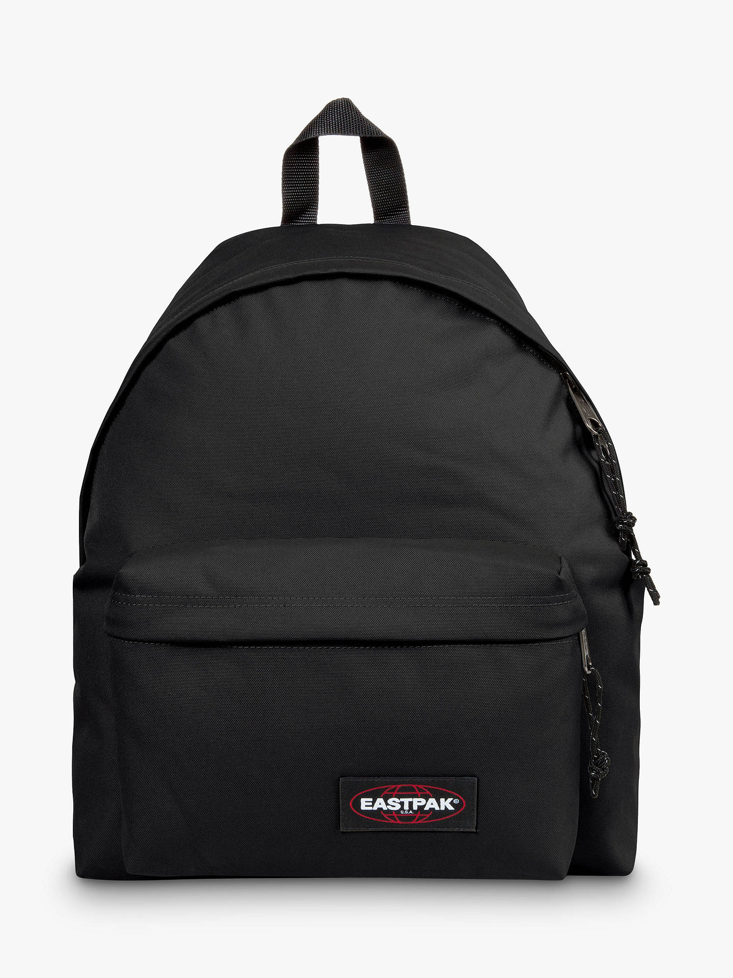 Buy Eastpak Padded Pak r Backpack