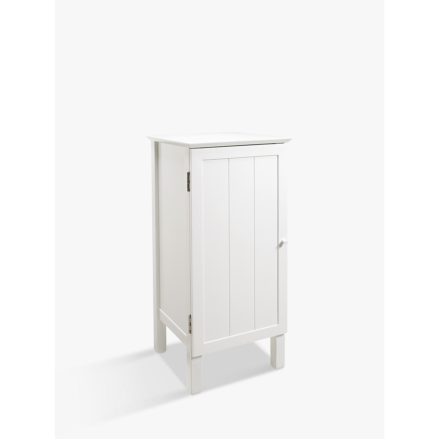 John Lewis Bathroom Cabinets Free Standing