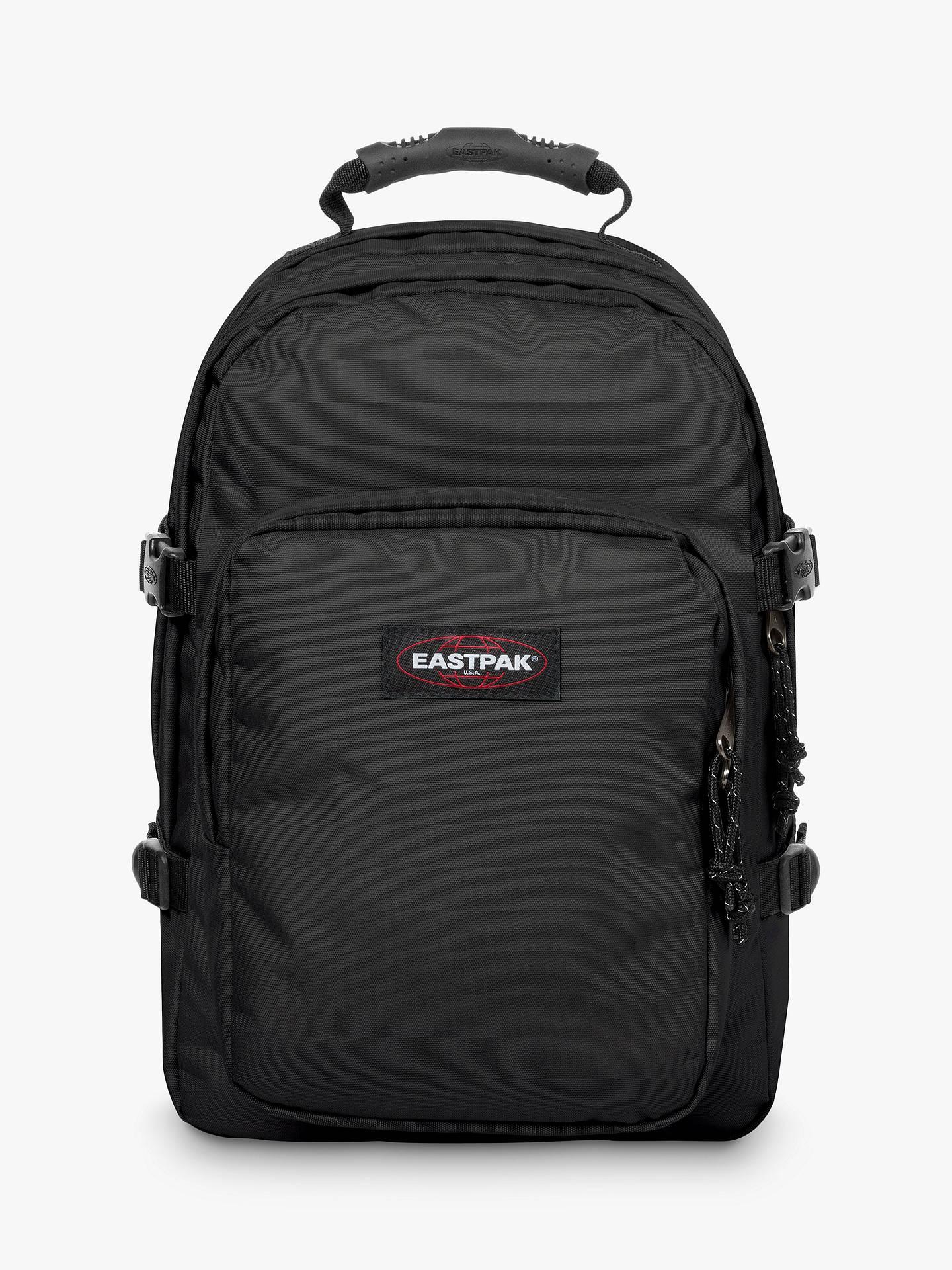 9b8f1395991626 Buy Eastpak Provider 15