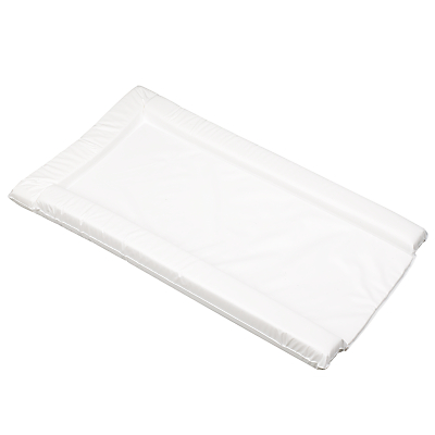 John Lewis & Partners The Basics Changing Mat