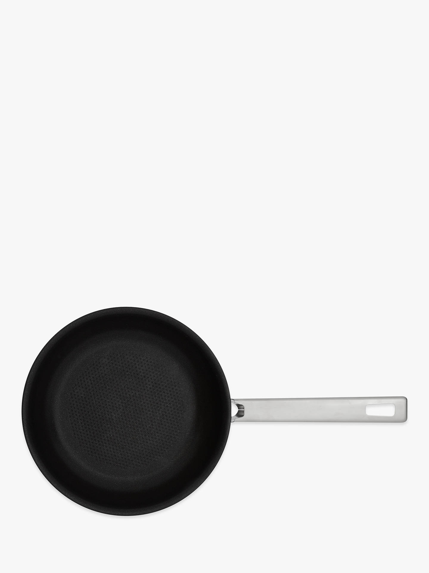BuyJohn Lewis & Partners Classic Non-Stick Frying Pan, 20cm Online at johnlewis.com