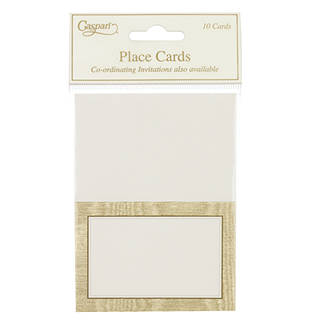 Notecards invitations john lewis quick view stopboris Image collections