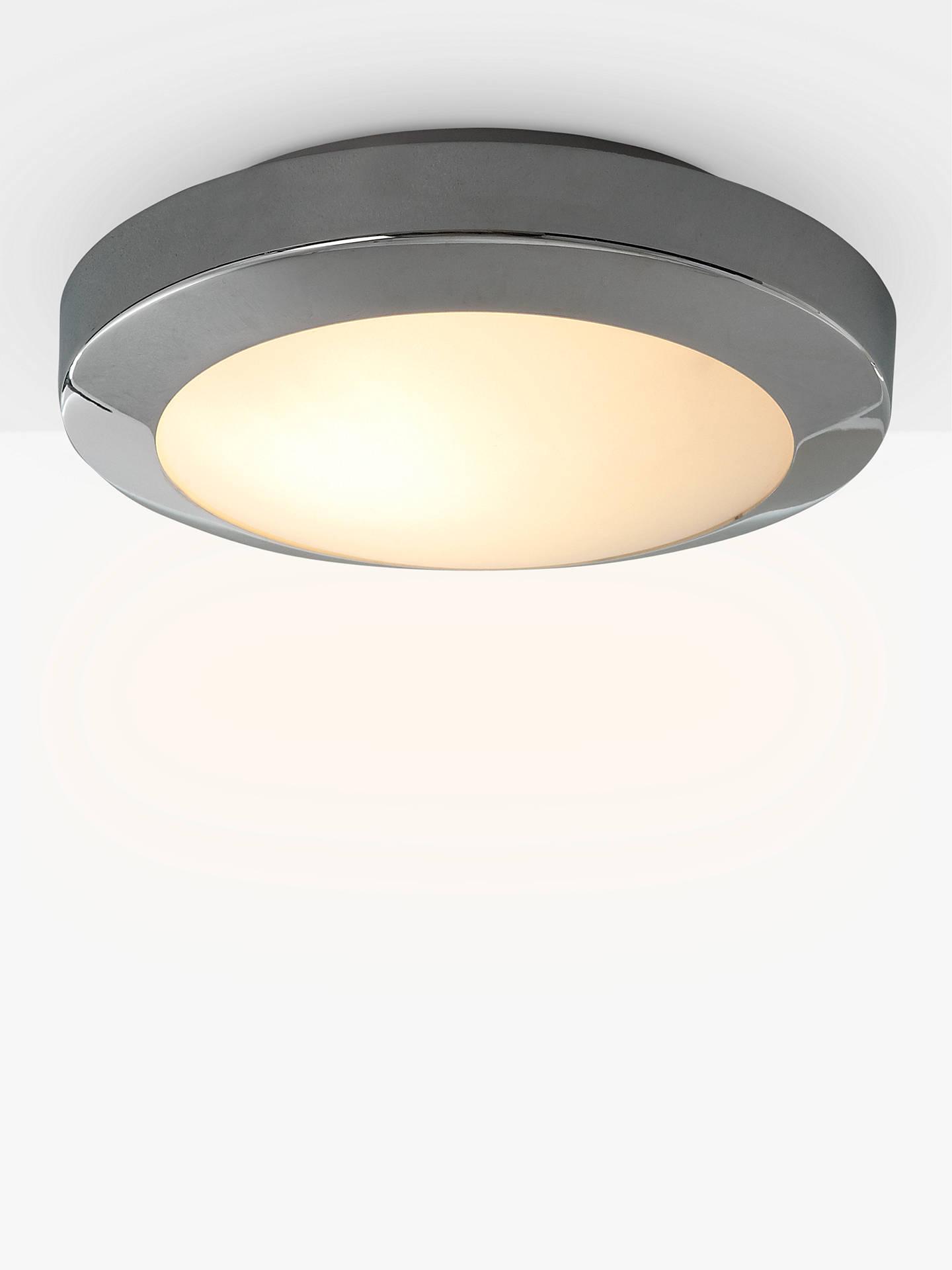Astro Dakota Bathroom Light