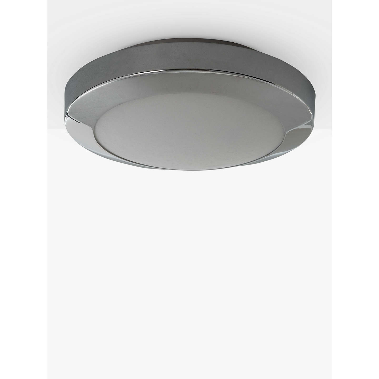 Astro Dakota Bathroom Light at John Lewis