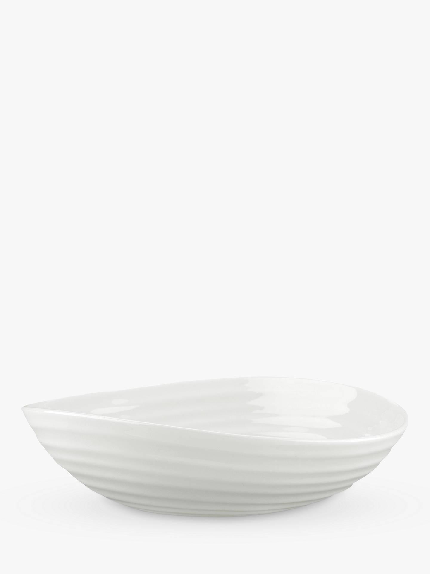 Portmeirion Sophie Conran Pasta Serving Bowl