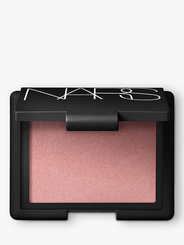 Buy NARS Blush, Orgasm Online at johnlewis.com