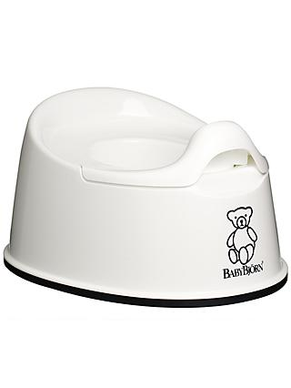 540184b7602 BabyBjörn Smart Potty