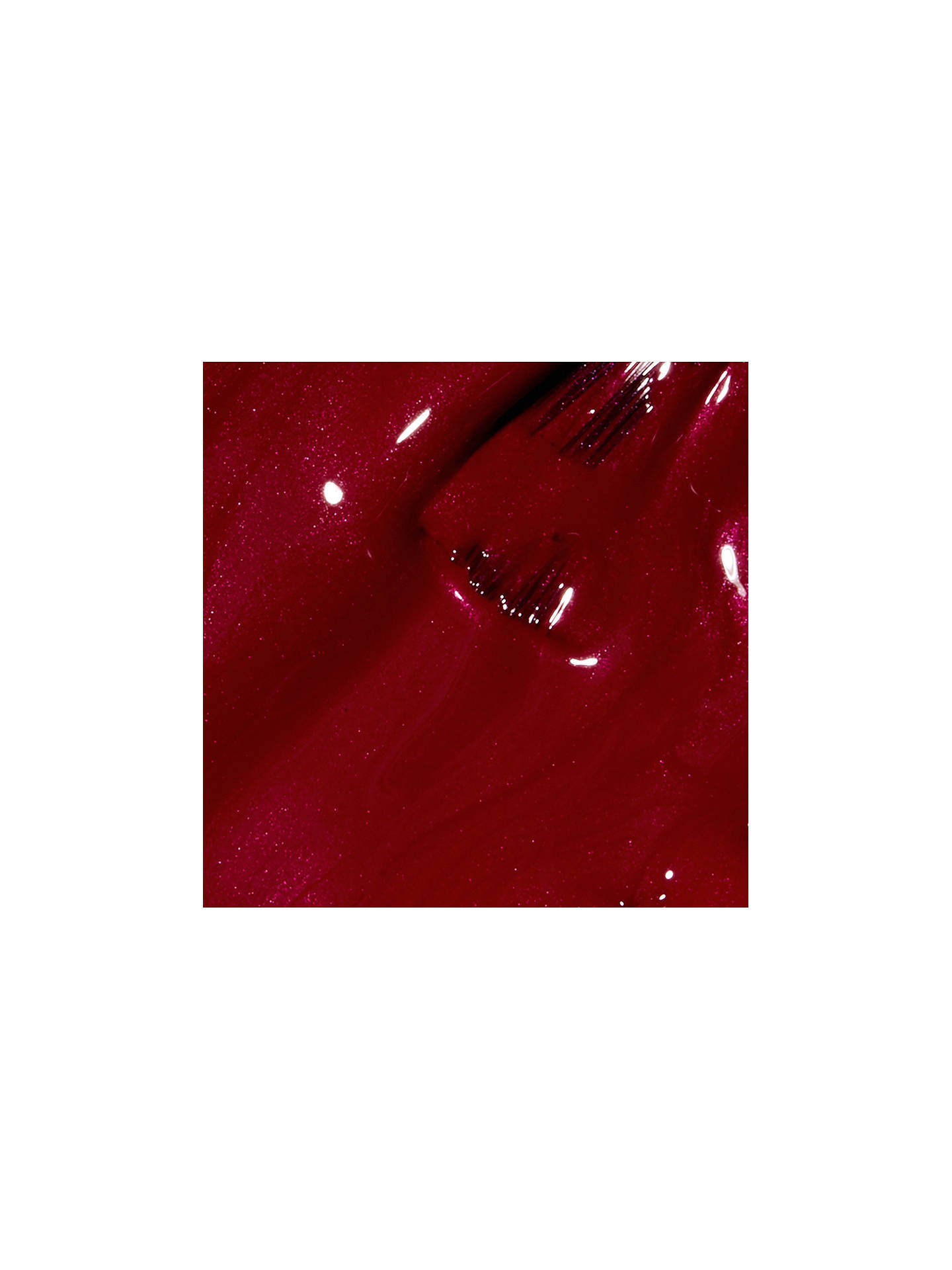 Buy OPI Nails - Nail Lacquer - Reds, OPI Red Online at johnlewis.com