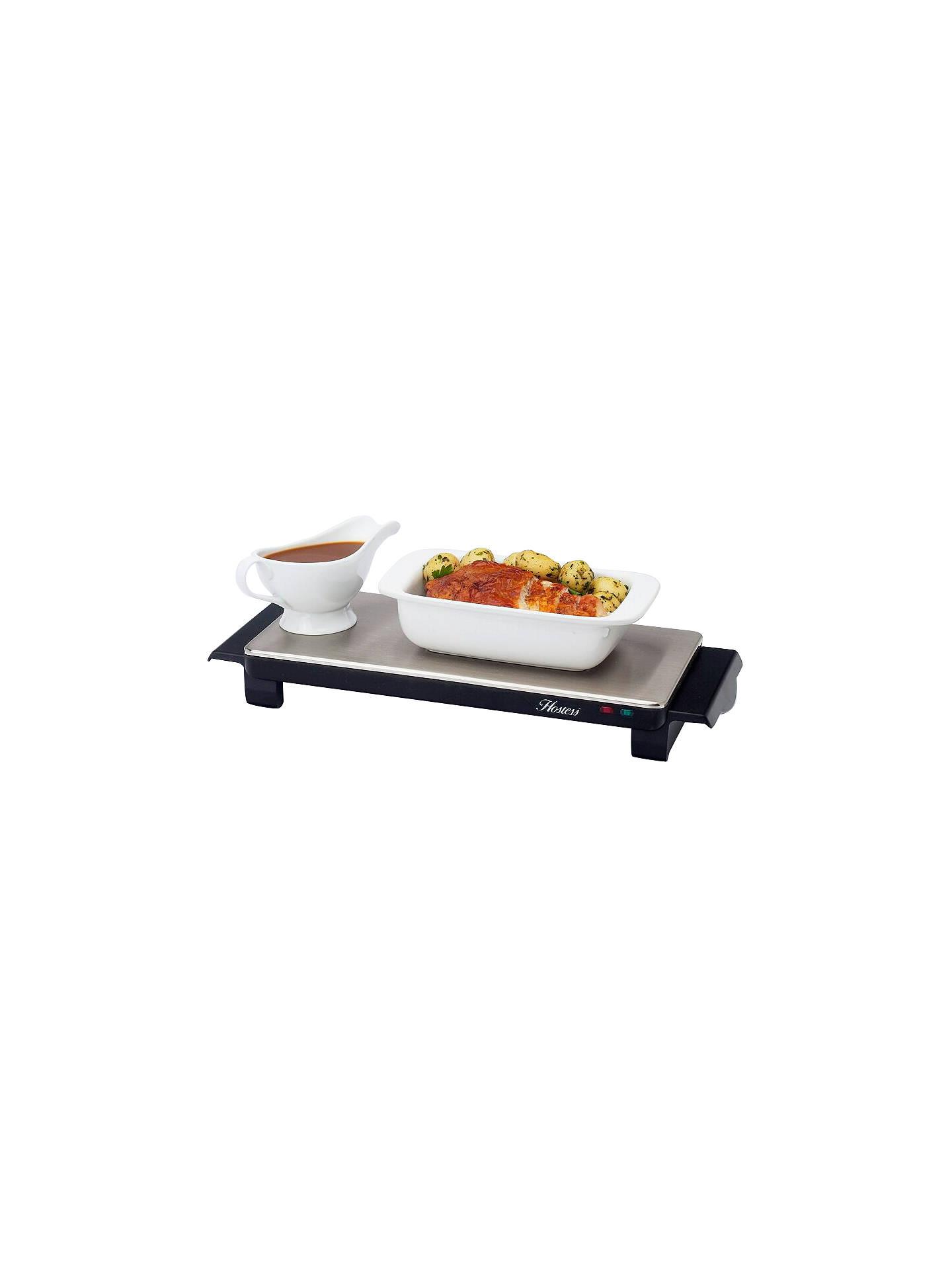 portable food warmer, portable food warmer Manufacturers ...   Portable Food Warmer Cordless