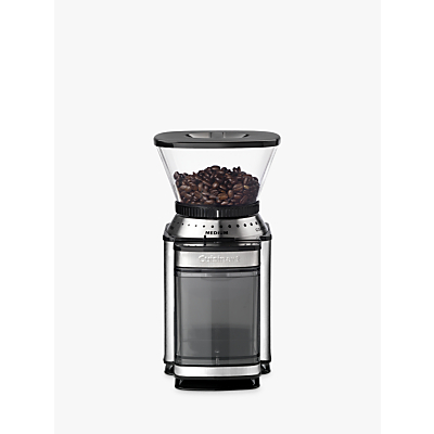 Cuisinart DBM8U Auto Burr Coffee Grinder