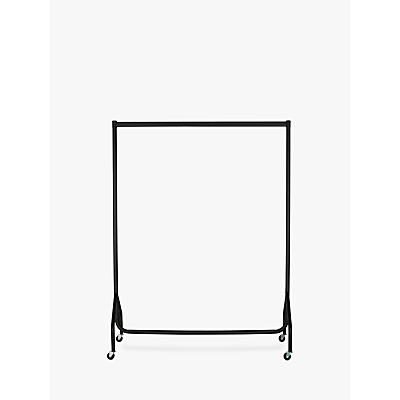 Product photo of John lewis clothes rail