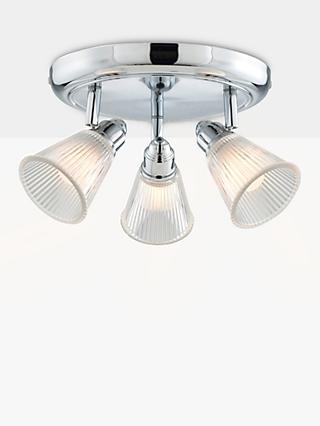 Bathroom Lights Light Ings John Lewis