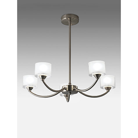Buy john lewis paige ceiling light 5 arm john lewis buy john lewis paige ceiling light 5 arm online at johnlewis aloadofball Gallery