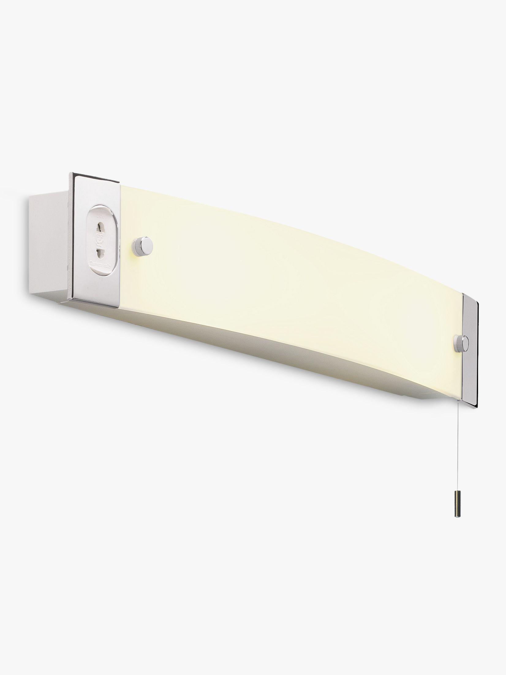 ASTRO Astro Bathroom Shaver Light