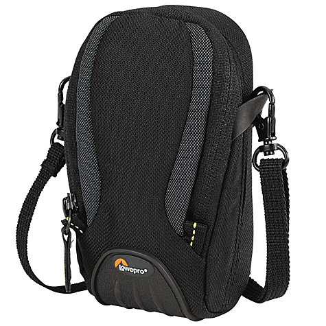 Buy Lowepro Apex 30 Camera Pouch Online at johnlewis.com