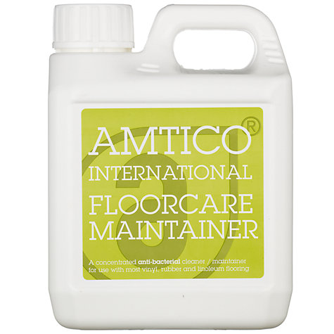 1 Amtico Flooring Partner in the UK - Based in Solihull, Birmingham